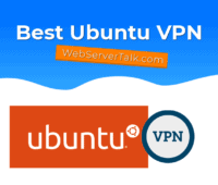best ubuntu vpn