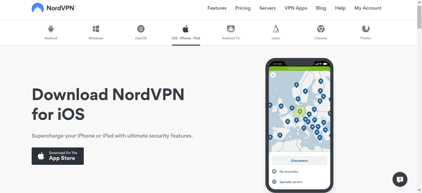 NordVPN Review - EXHAUSTIVE Guide & Tutorial - Updated !