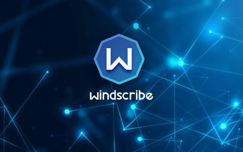 Windscribe-VPN-Review