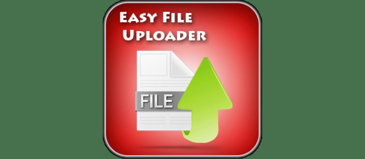 easyfileuploader